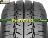185/75R16 104/102T, Nexen, ROADIAN CT8