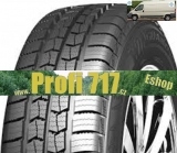 205/70R15 106/104R, Nexen, WINGUARD WT1