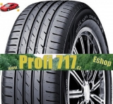 165/70R14 85T, Nexen, N'blue HD Plus