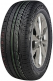 ROYAL BLACK 235/45 R 18 98W ROYAL PERFORMANCE XL EC72 Osobní a SUV Letní