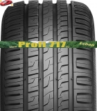 BARUM 275/40 R 20 BRAVURIS 3HM 106Y XL FR