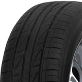 ALTENZO 215/60 R 16 SPORTS EQUATOR 95V