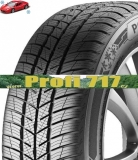 205/55R16 91H, Barum, Polaris 5