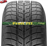 255/55R18 109V, Barum, POLARIS 5