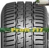 215/75R16 116/114R, Sailun, ENDURE WSL1