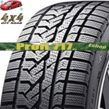 Kumho 235/65R17 108H KC15 XL DOT12