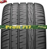 Hankook 285/35ZR18 101Y K107 XL DOT10