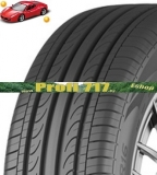 Runway 215/55R18 99V Enduro HP XL