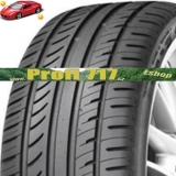 Runway 255/35R18 94W Performance 926 XL