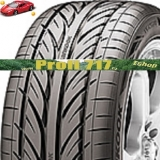 Hankook 255/35ZR18 94Y K110  XL DOT14