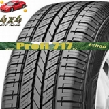 Hankook 235/65R17 108H RA23  XL DOT11