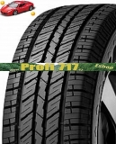 Evergreen 245/70R16 111T ES82 XL