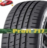 GT RADIAL 215/45 R 17 SPORTACTIVE 91W XL