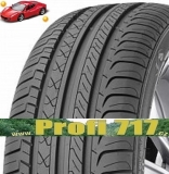 GT RADIAL 185/55 R 16 FE1 CITY 87V XL