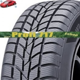 HANKOOK 195/70 R 14 W442 WINTER I*CEPT RS 91T