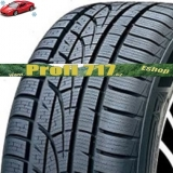 HANKOOK 205/50 R 15 W310 WINTER I*CEPT EVO 86H