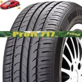 KINGSTAR 225/55 R 16 ROAD FIT SK10 95W