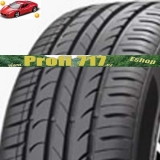 KINGSTAR 205/60 R 15 ROAD FIT SK70 91H