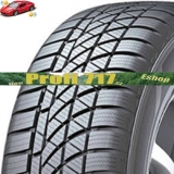HANKOOK 215/55 R 18 H740 KINERGY 4S 99V XL MFS