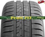 HANKOOK 205/60 R 15 K435 KINERGY ECO2 91V