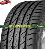 BARUM 205/60 R 15 BRAVURIS 2 91H