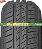 BARUM 225/60 R 18 BRILLANTIS 2 104H XL FR
