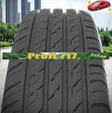 BARUM 295/35 R 21 BRAVURIS 5HM 107Y XL FR