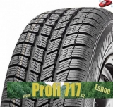 BARUM 155/65 R 13 POLARIS 3 73T
