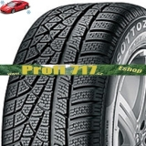 PIRELLI 205/45 R 16 WINTER 210 SOTTOZERO 87H XL DOT2013