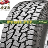 HANKOOK 265/70 R 17 RF10 DYNAPRO AT-M 121/118S