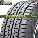 HANKOOK 195/60 R 16 C RW06 WINTER 99/97T