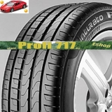 PIRELLI 285/40 R 19 CINTURATO P7 ALL SEASON 103V N0