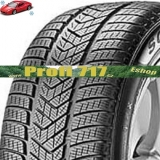 PIRELLI 255/30 R 20 WINTER SOTTOZERO 3 92W XL L