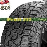 PIRELLI 245/70 R 17 SCORPION ALL TERRAIN PLUS 110T M+S 3PMSF RB