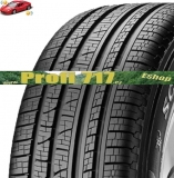 PIRELLI 295/45 R 20 SCORPION VERDE ALL SEASON 110Y M+S RFT