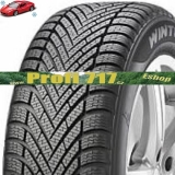 PIRELLI 205/45 R 16 CINTURATO WINTER 87T XL