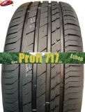 SAILUN 215/55 R 18 ATREZZO ELITE 99V XL