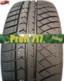 SAILUN 205/60 R 16 ATREZZO 4 SEASONS 96V XL