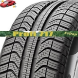 PIRELLI 225/60 R 17 CINTURATO ALL SEASON PLUS 103V XL M+S 3PMSF SI