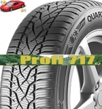 205/60R16 96H, Barum, QUARTARIS 5