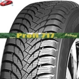 185/55R14 80T, Nexen, WINGUARD SNOW G 2