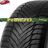 MINERVA 225/55 R 17 FROSTRACK UHP 97H