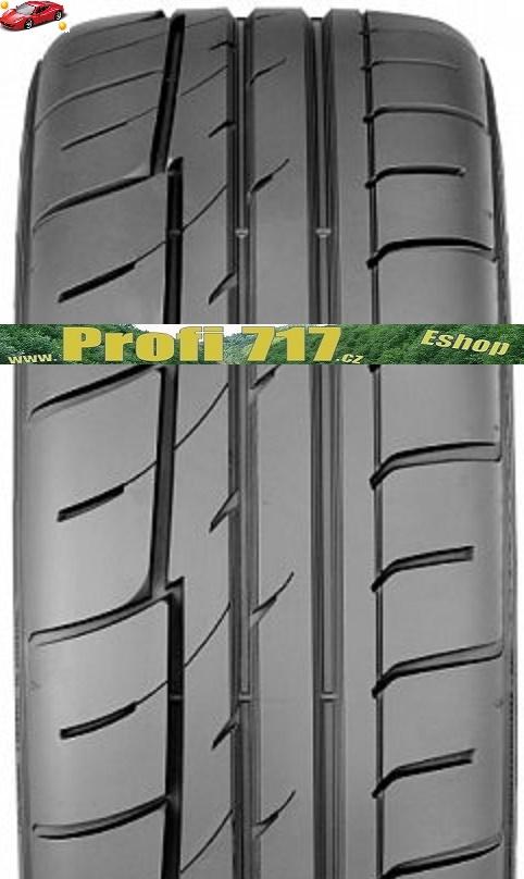GT Radial 235/45ZR17 94W CHAMPIRO SX2
