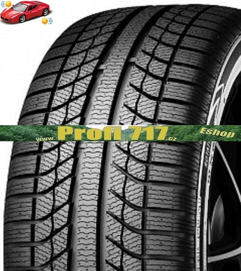 Evergreen 185/65R14 86T EA719