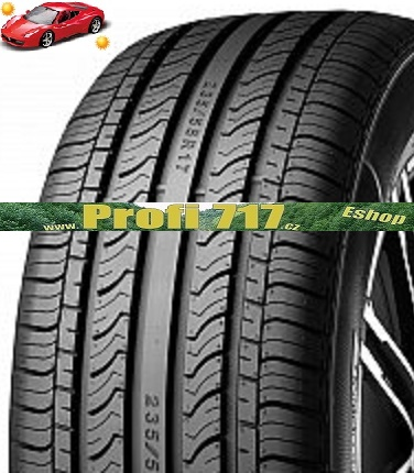 Evergreen 185/60R14 82H EH23