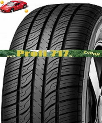 Evergreen 165/70R13 83T EH22 XL