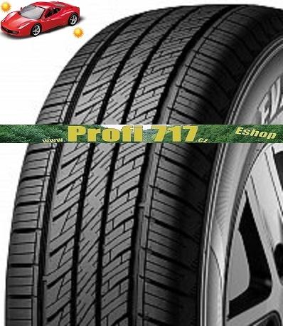 Evergreen 225/70R15 100H ES380 Rok Výroby 2016 Osobní a SUV Letní