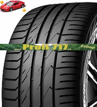 Evergreen 235/55R18 104V ES880 XL