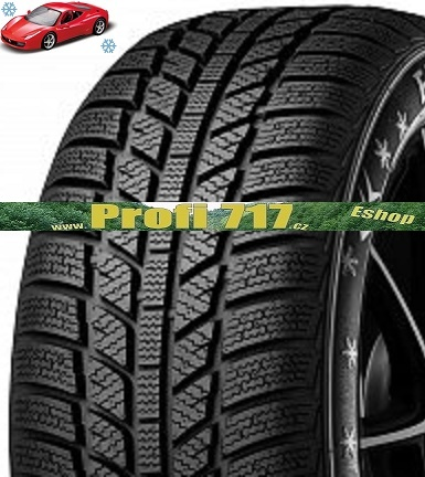 Evergreen 175/70R14 88T EW62 XL