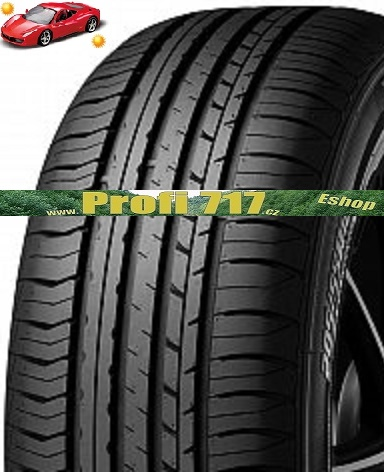 Evergreen 185/55R16 87V EH226 XL